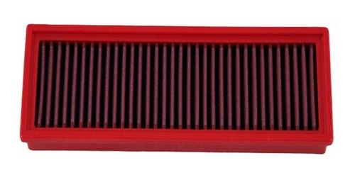filtro aire alto flujo bmc alfa romeo mito 1.4 2011 reemplaz
