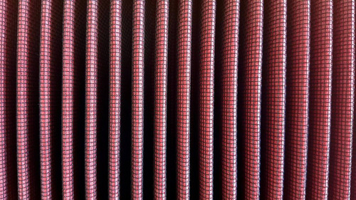 filtro aire alto flujo bmc audi a5 2.0 08-13 reemplazo