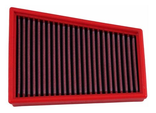 filtro aire alto flujo bmc bmw mercedes benz c280 full kit