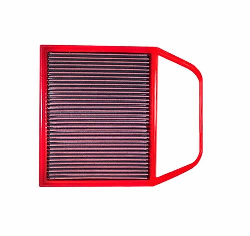 filtro aire alto flujo bmc bmw serie 3 e90 335i reemplazo