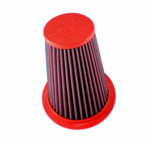 filtro aire alto flujo bmc ford mustang svt cobra 5.0l v8