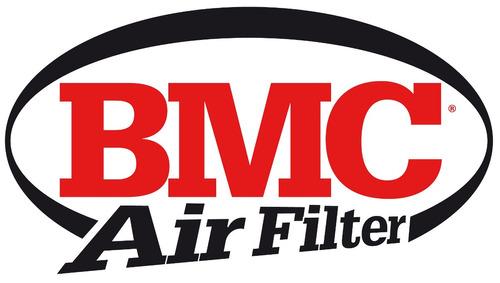filtro aire alto flujo bmc italiano reemplaz ford f250 2003-