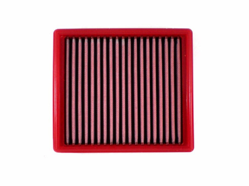 filtro aire alto flujo bmc mercury topaz 85-91