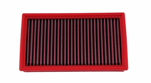 filtro aire alto flujo bmc mini cooper r52 reemplazo