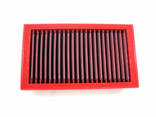 filtro aire alto flujo bmc nissan infiniti q50 2014 reemplaz