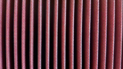 filtro aire alto flujo bmc peugeot 208 gt 2012- reemplazo