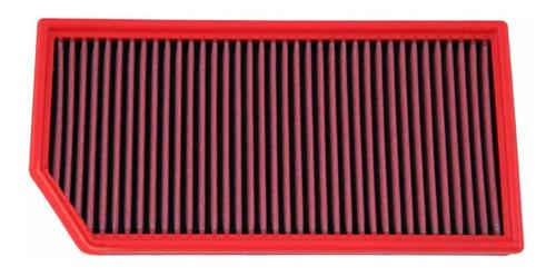 filtro aire alto flujo bmc volkswagen gti v, jetta reemplazo