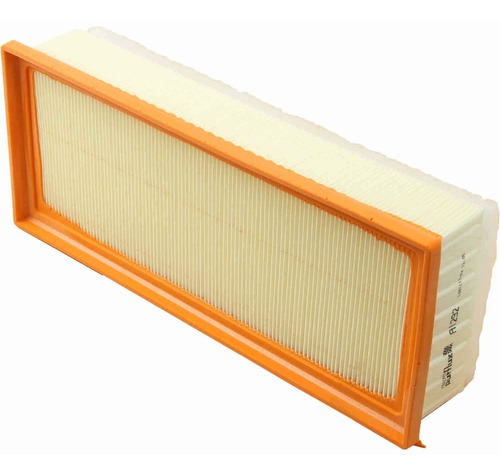 filtro aire audi a4 a5 q5 1.8 y 2.0 tfsi