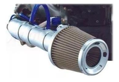 filtro aire auto