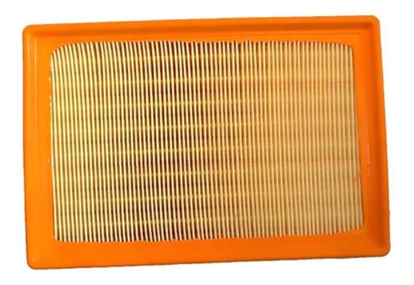 LX 1841//1 Filtro de aire filtro nuevo mahle original