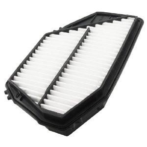 filtro aire box1 honda accord 94-97 oddysse no 17220-poa-a00