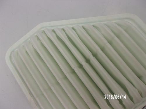 filtro aire camry 07 previa org  1780131120