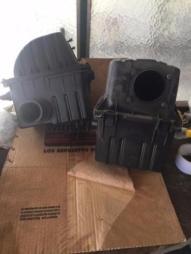 filtro aire completo ranger explorer 98/2001