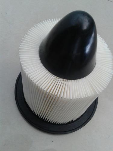 filtro aire cono con punta explorer windstar mk-7774 rt