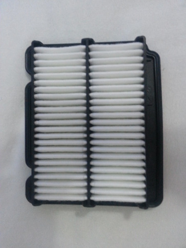 filtro aire de motor aveo 96536696