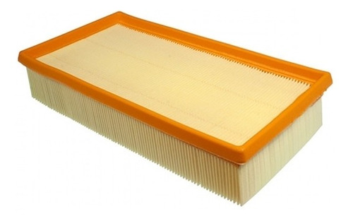filtro aire elemento fiat idea 2006 al 2010