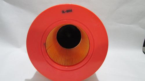 filtro aire ford 150 350 econoline expedition 8004 durolat