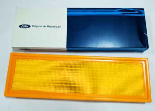 filtro aire ford fiesta power max/ecosport 1,6 ah-2222 champ