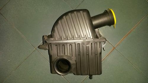 filtro aire ford  ranger 98/12 2.3 mazda nafta