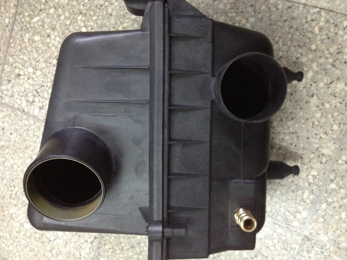 filtro de aire escort 97