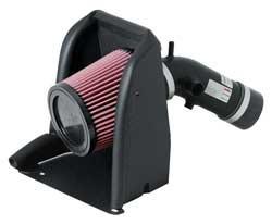 filtro aire frio k&n ford fusion 2.3 cai 69-3514ttk flujo