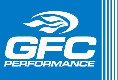 Resultado de imagen para gfc