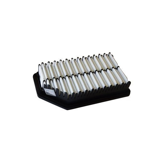 filtro aire hyundai accent rb/velos/rio 3/4/5 onnuri