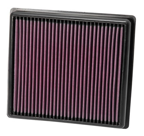 filtro aire k&n 33-2990 bmw 118 1.6 120 125 320 328 11-