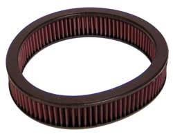 filtro aire k&n e-2830 nissan pathfinder pick up 86-90 3.0