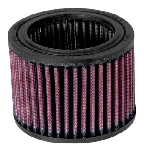 filtro aire k&n moto bm-0400 bmw r 1100 / rs / gs 94-95