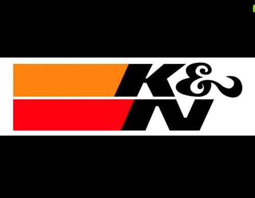 filtro aire kyn k&n k y n k & n suzuki 600 gsxr 2011 a. 2016