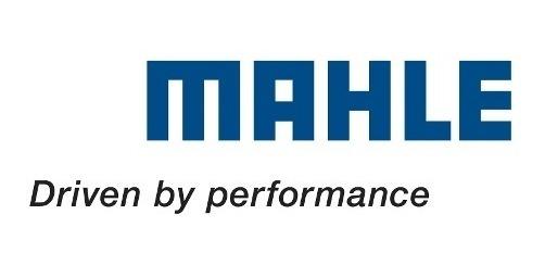 Filtro de aire filtro mahle original LX 819