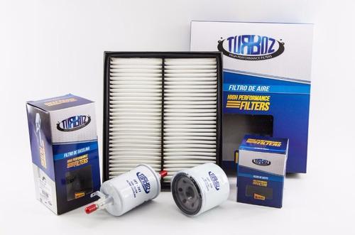 filtro aire mazda allegro 1.3 99-06 ford laser 1.3 00-06 pan