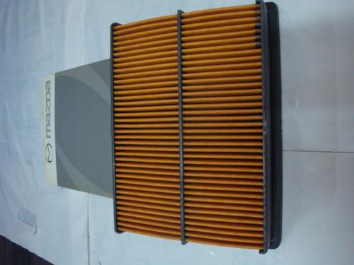 filtro aire mazda demio 1.5 04 b59313z40 urbj