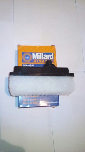 filtro aire millard mk 6591 bronco