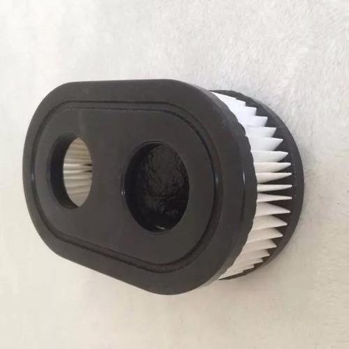 filtro aire motor 550ex 625ex briggs &stratton 593260 798452