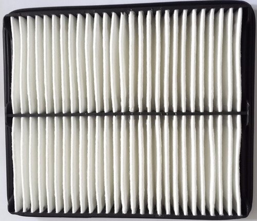 filtro aire motor daewoo leganza 96351225 mq