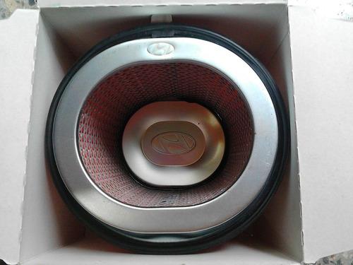 filtro aire motor h1 2006/07, sonata 2.0/ galloper