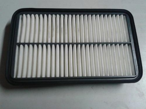 filtro aire motor toyota celica