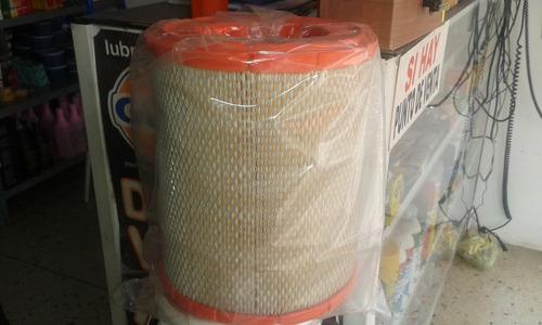 filtro aire npr encava c/turbo cardoc