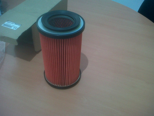 filtro aire original
