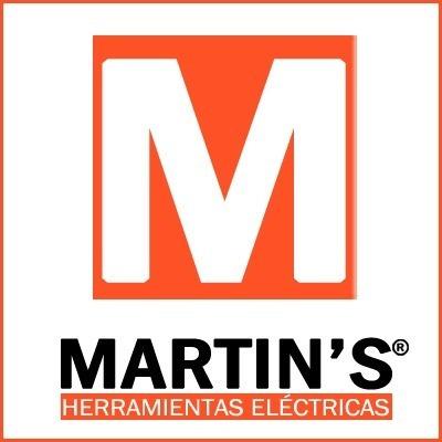 filtro aire original  briggs & stratton bs 799579  serie 450e / 500e martins