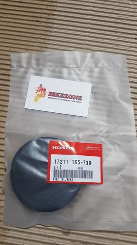 filtro aire original honda crf 50 70 xr 50 70 z50 j monkey