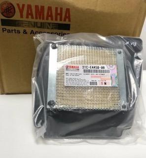 filtro aire original yamaha fz16