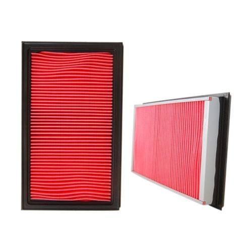 filtro aire panel a6116 sentra 16546v0100 subaru 46116 af293