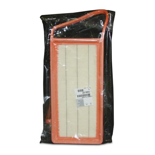 filtro aire peugeot 207 1.4 hdi dv4 2009-2013