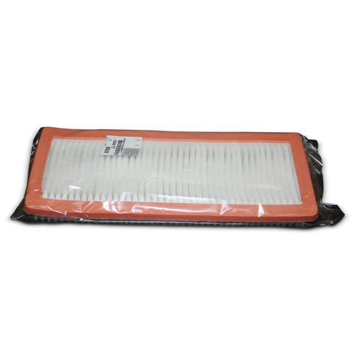 filtro aire peugeot 207 1.6 thp ep6