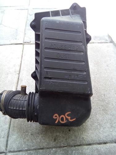 filtro aire peugeot 306-2001