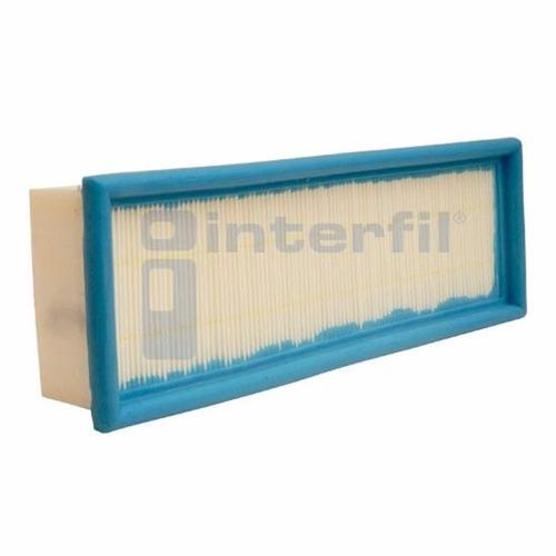filtro aire peugeot 306 405 406 l4 1.6l 1.8l 2.0l 1987-2001
