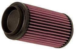 filtro aire reemplazo k&n pl-1003 polaris magnum 500 99